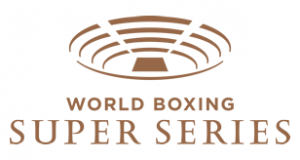 world bxing super series